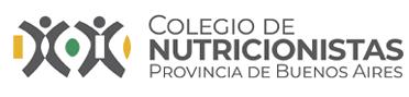 Colegio de Nutricionistas de la Provincia de Buenos Aires